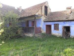 Casa parinteasca 1